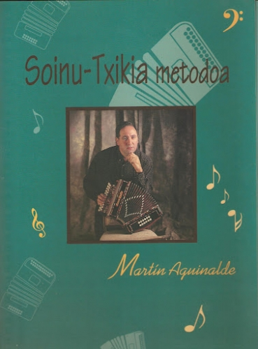 Soinu-Txiki Metodoa