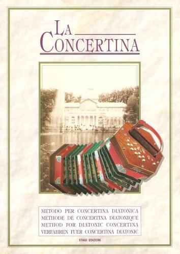 La Concertina