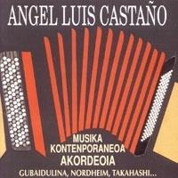Musika Kontenporaneoa