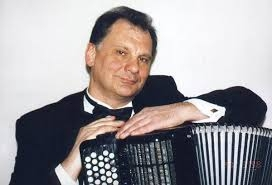 SEMIONOV, Vladislav