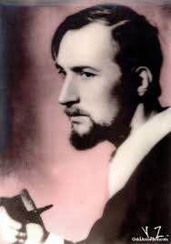 ZOLOTAREV, Vladislav