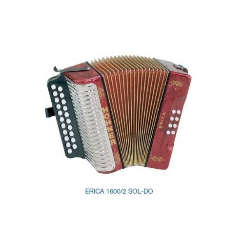 ERICA G-C
