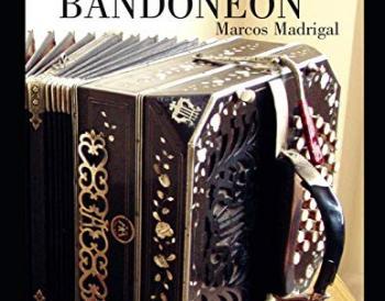 Método de Bandoneón