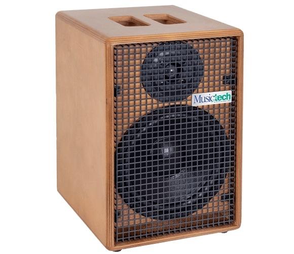 Musictech MT 120