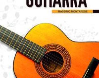 Guia Práctica de guitarra