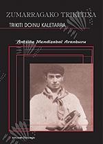 Zumarragako Trikitixa + CD