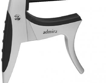 Cejilla clásica Admira CCT1
