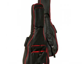 Funda EK 30 roja Bass