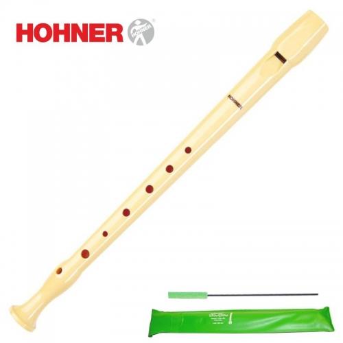 HOHNER SOPRANO-1