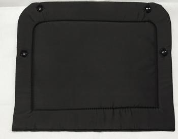 Peto nylon para acordeón cromático-120 F