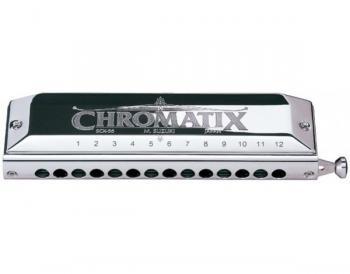 Chromatic SCX 56