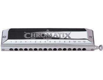 Chromatic SCX 64
