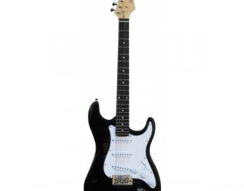 Stratocaster ST-309 bk