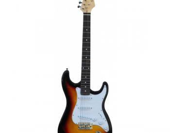 Stratocaster ST-309 sm