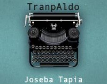 TranpAldo