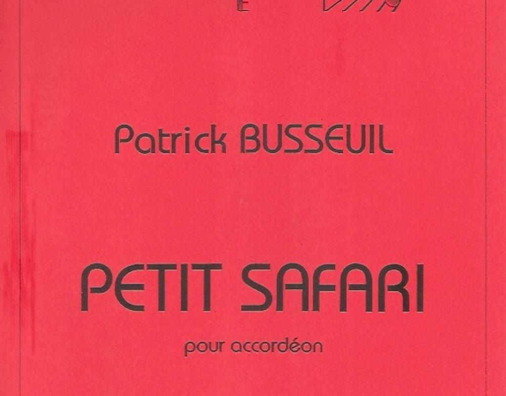 Petit Safari