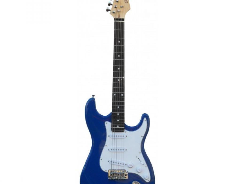 Stratocaster ST-309 BL