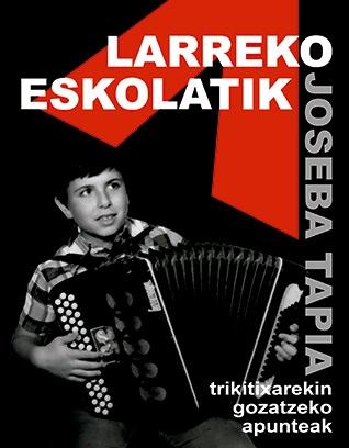 LARREKO ESKOLATIK